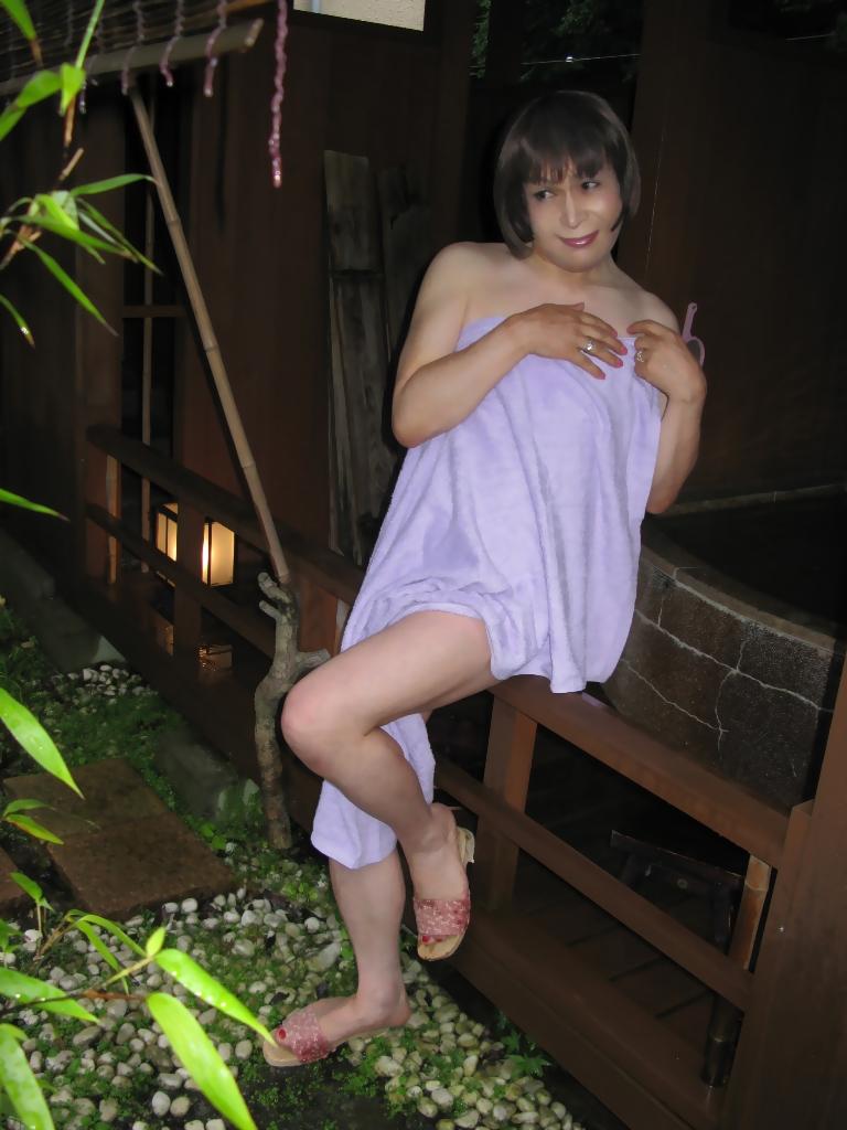 100802露天風呂(3)