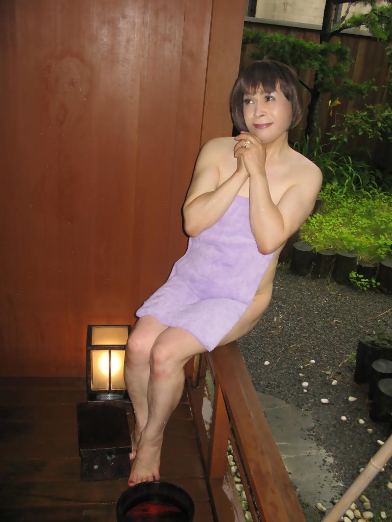 100802露天風呂(6)