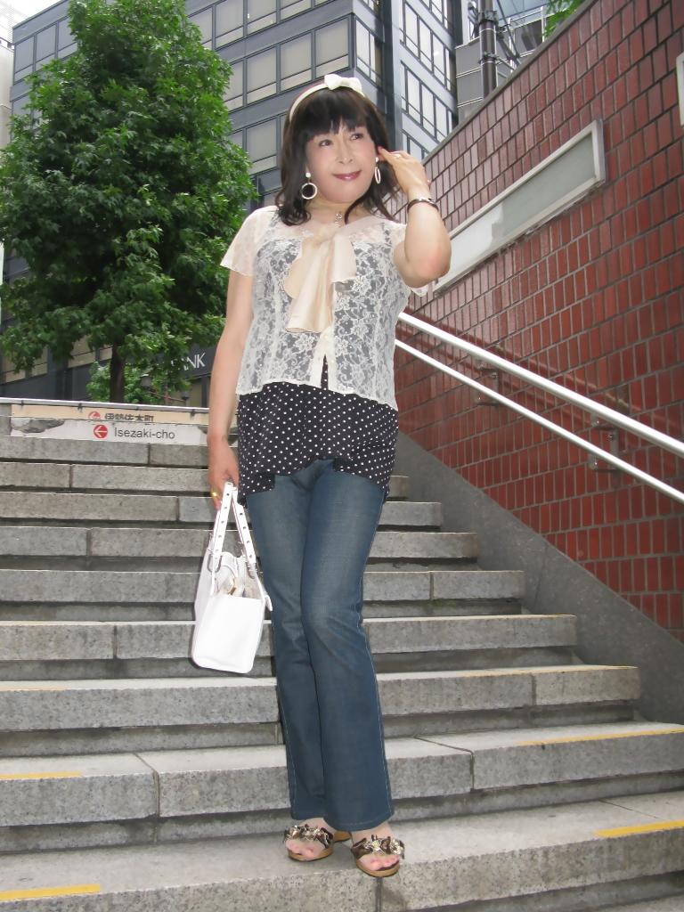 100820横浜ジーンズ(1)
