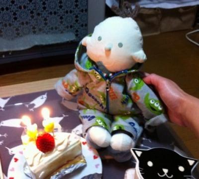 20150310ケーキ