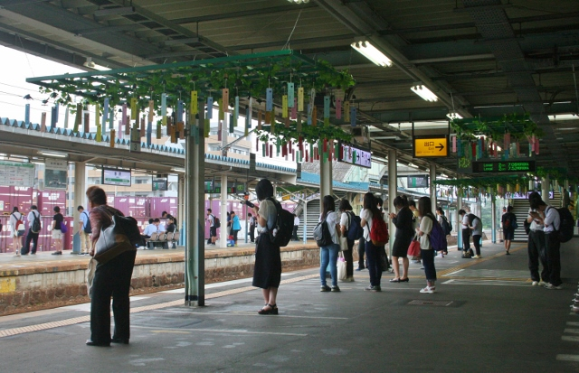 IMG_8739 水沢駅ホーム(640x413)