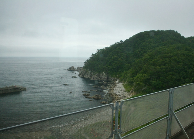 IMG_8811 大沢橋梁から(640x458)