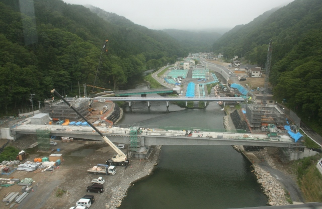 IMG_8817 安家川橋梁から(640x416)