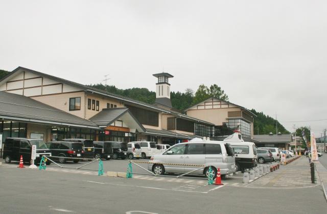 IMG_8841 久慈の道の駅(640x419)