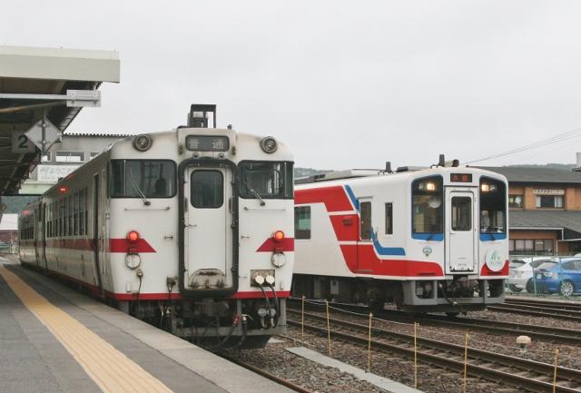 IMG_8855 久慈駅から(640x433)