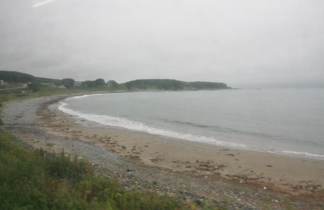 IMG_8865 浜辺を行く(640x416)