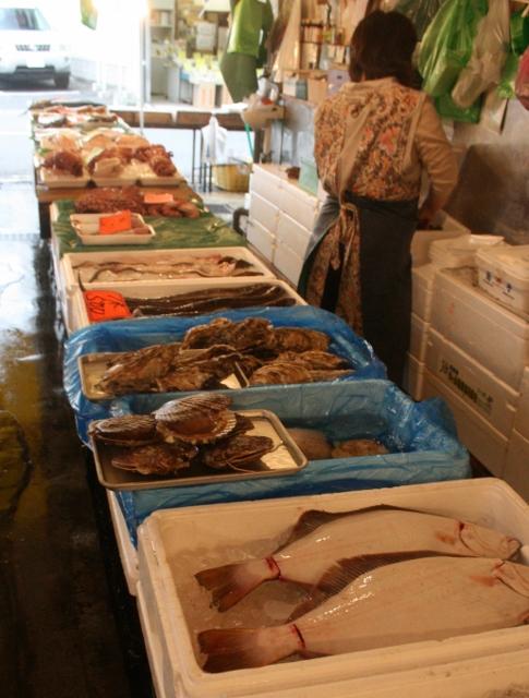 IMG_8924 朝市の魚(485x640)