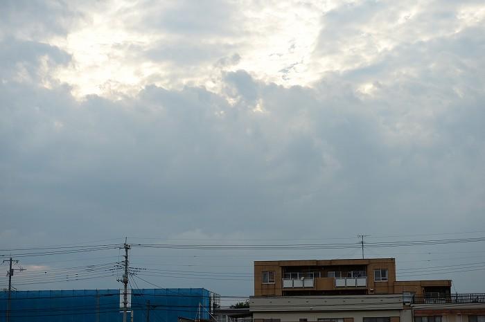 DSC_4739.jpg