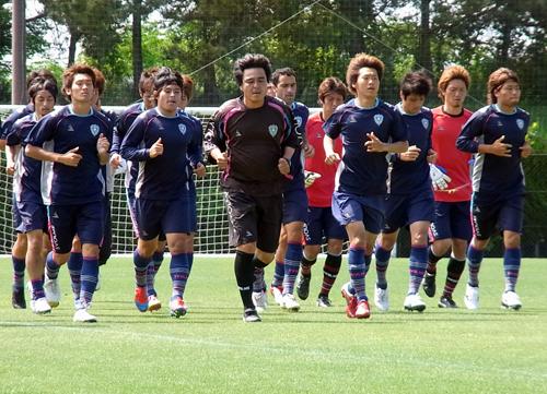 20120611吉田コーチ