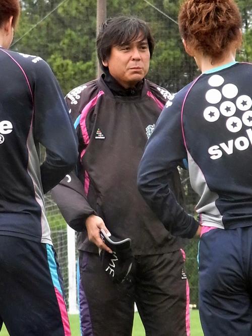 20120430吉田コーチ
