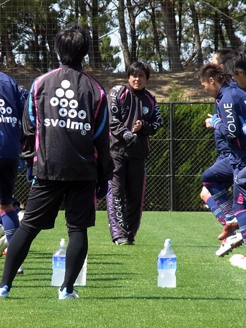 20120407吉田コーチ