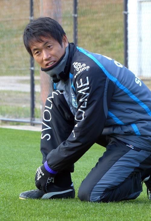 20141206池田コーチ