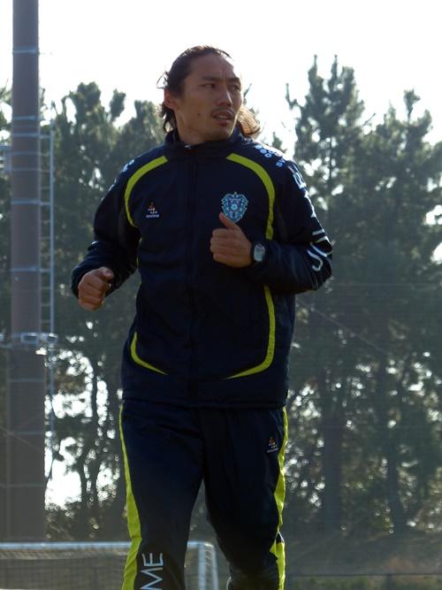 20150110雁ノ巣33