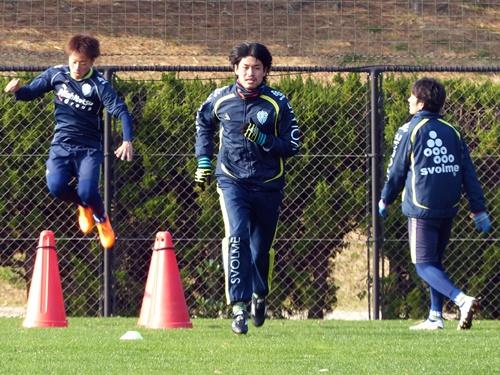 20150110雁ノ巣8