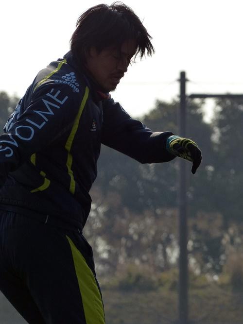 20150110雁ノ巣4