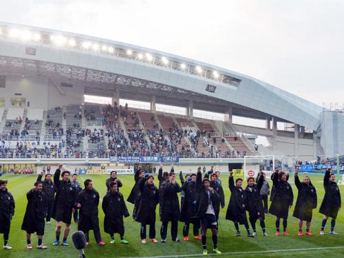 20140309京都戦0