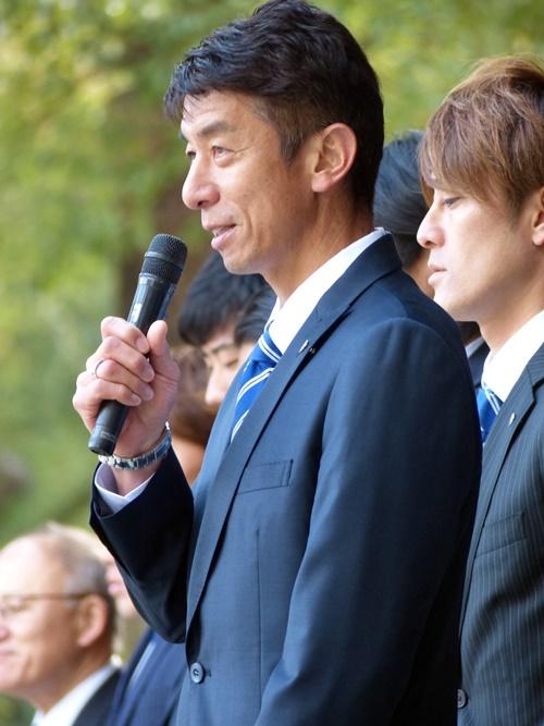 20140117必勝祈願19