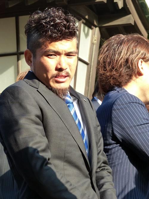 20140117必勝祈願2