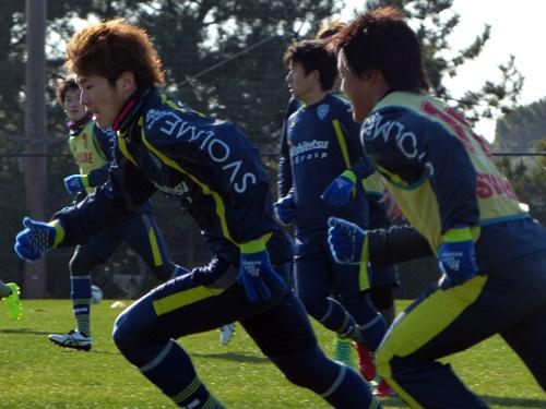 20150117雁ノ巣51