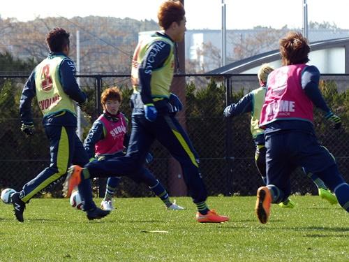 20150117雁ノ巣30
