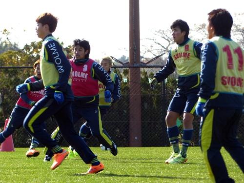 20150117雁ノ巣29