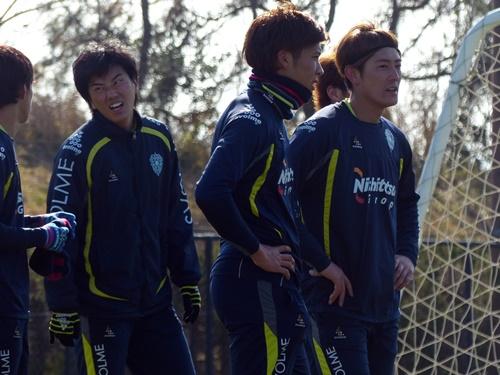 20150117雁ノ巣13