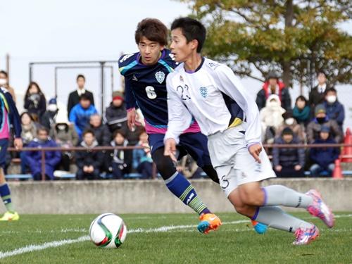 20150124雁ノ巣40