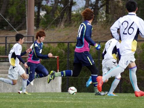 20150124雁ノ巣10