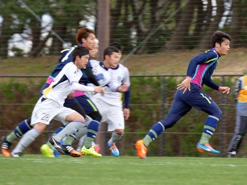 20150124雁ノ巣8