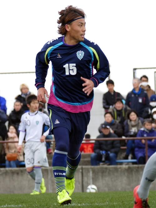 20150124雁ノ巣7