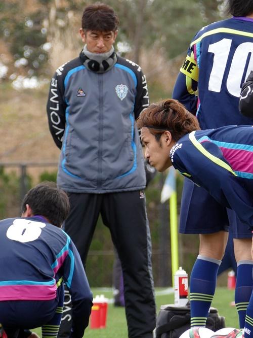 20150124雁ノ巣3