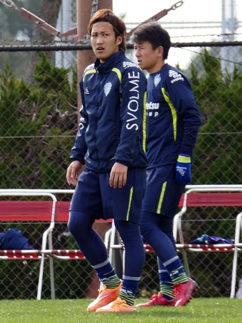 20150124雁ノ巣0