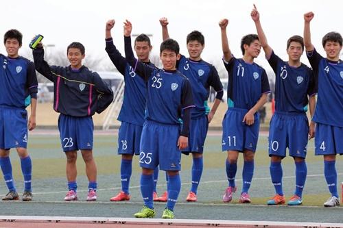 20150207ユース熊本戦D31