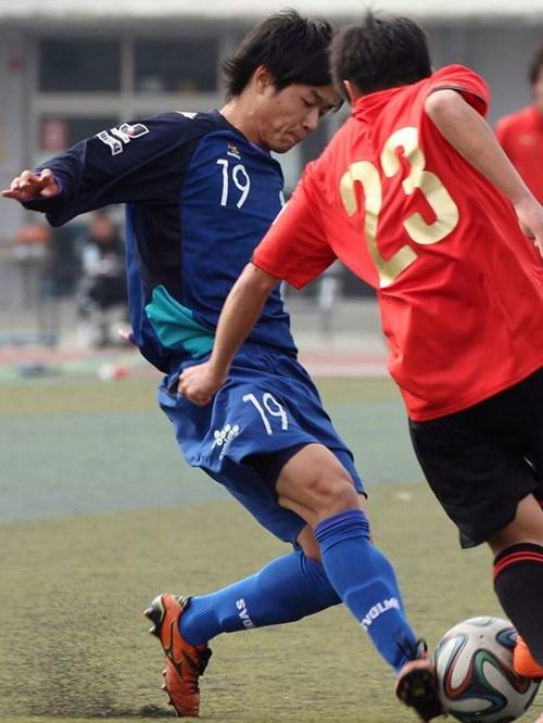 20150207ユース熊本戦D7
