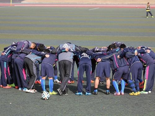 20150207ユース熊本戦D2