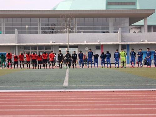 20150207ユース熊本戦D1
