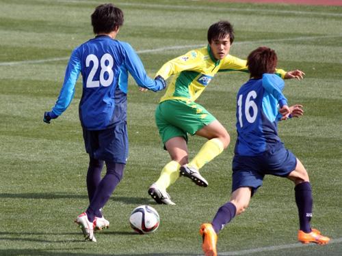 20150211千葉戦48