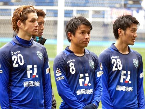 20150221FC東京戦44