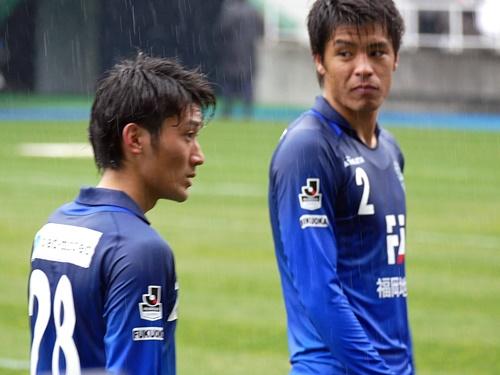 20150221FC東京戦43
