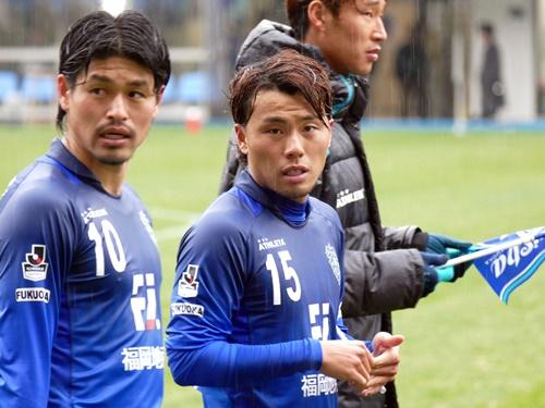 20150221FC東京戦42