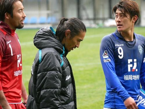 20150221FC東京戦41