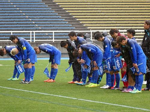 20150221FC東京戦39