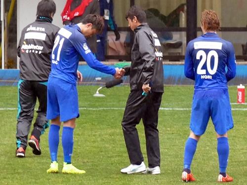 20150221FC東京戦37