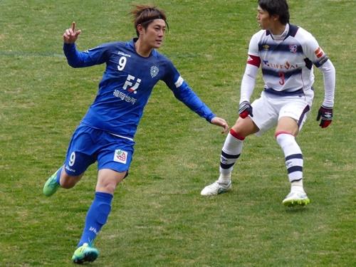 20150221FC東京戦36
