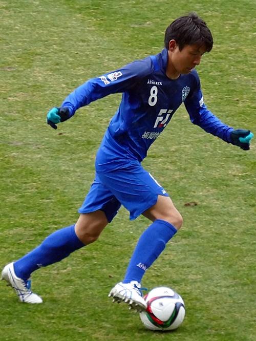 20150221FC東京戦35