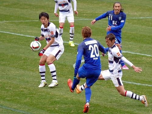 20150221FC東京戦33