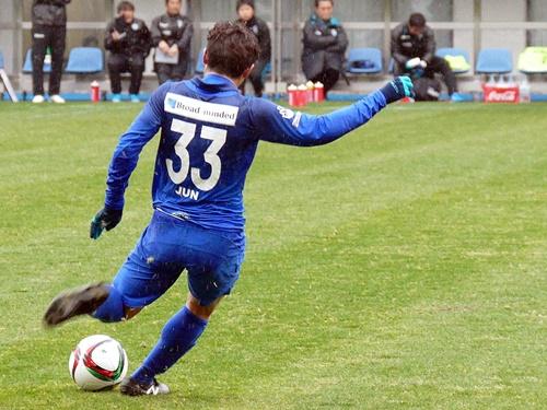 20150221FC東京戦31