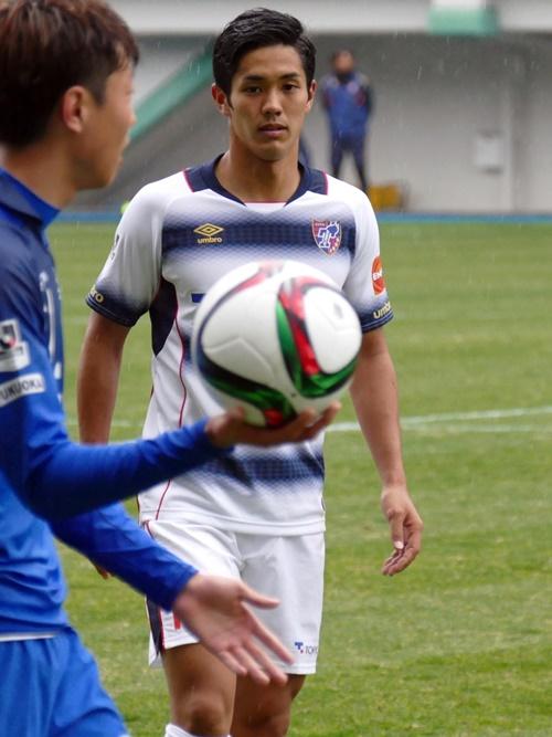 20150221FC東京戦30