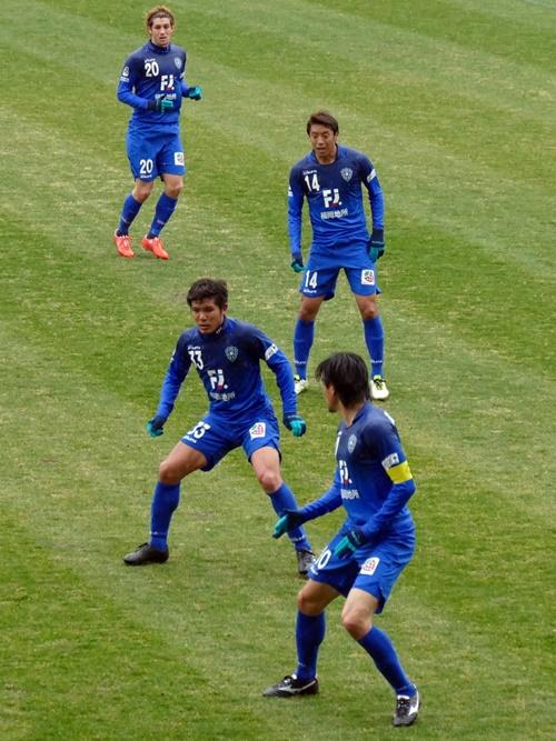 20150221FC東京戦29