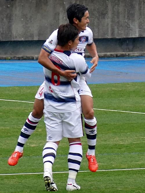 20150221FC東京戦28